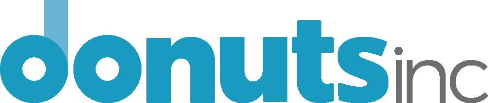 https://www.sibername.com/assets-v1/images/Donuts-Registrar-Logo.png