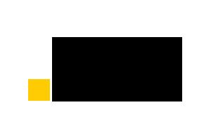 https://www.sibername.com/assets-v1/images/Master_DotNet_Logo_RGB_Versign.png
