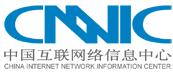 https://www.sibername.com/assets-v1/images/cn-logo.jpg