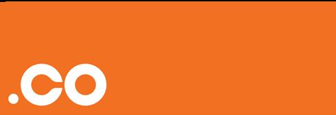 https://www.sibername.com/assets-v1/images/co-domain-logo.png