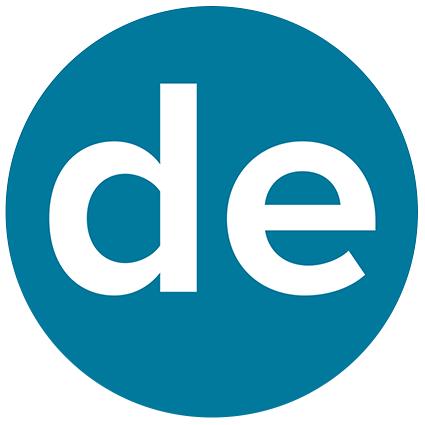 https://www.sibername.com/assets-v1/images/de-logo.png