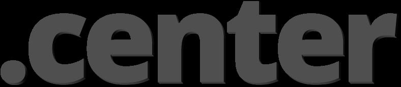 http://www.sibername.com/assets-v1/images/donuts-center-logo-dark-medium.png