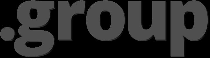 http://www.sibername.com/assets-v1/images/donuts-group-logo-dark.png