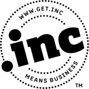 https://www.sibername.com/assets-v1/images/inc-logo.png
