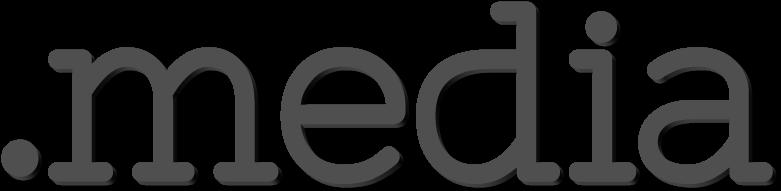 http://www.sibername.com/assets-v1/images/media-logo.png