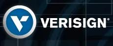 https://www.sibername.com/assets-v1/images/verisign.png
