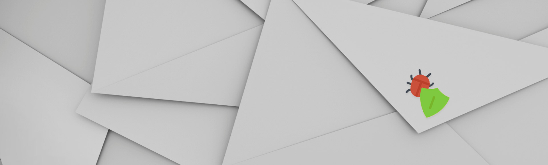 Sibername antispam and email archiver tools