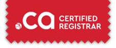 Sibername.com is an Authority (CIRA) certified .CA Domain Name Registrar