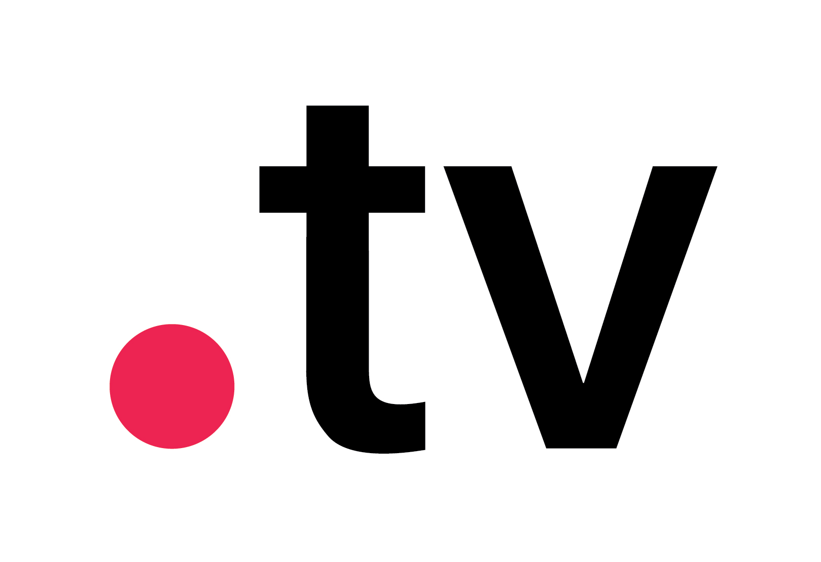 tv Domain Registration - .tv Domains - Register Domain Name .tv: sibername.com/canadiandomainregistration/domains/tv-domain-names.php