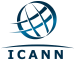 ICANN Certified Registrar